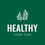 Healthy Hum Tum